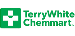 TerryWhite Chemmart® Doubleview